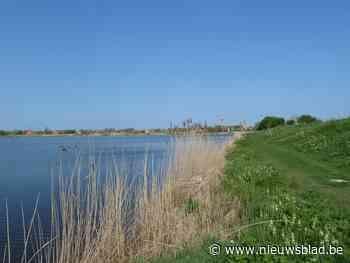 Provincie West-Vlaanderen opent nieuw provinciedomein in Nieuwpoort