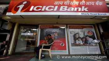 ICICI Bank to reward 80,000 employees with up to 8% pay hike for working during COVID-19