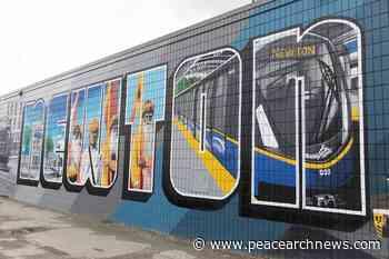 Surrey mayor says Newton needs more recreation facilities – Peace Arch News - Peace Arch News