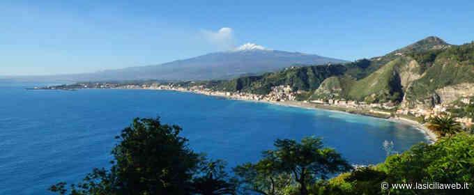 """Aiuti ridicoli: Taormina così muore"" | lasiciliaweb - lasiciliaweb | Notizie di Sicilia"