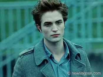 Will Robert Pattinson be back in upcoming Twilight Movie? - News Lagoon