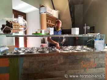 Gusto e qualità: operazione trasparenza in gelateria a Bracciano - TerzoBinario.it
