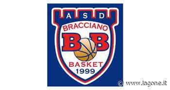 L'Asd Bracciano Basket riabbraccia tutti i suoi atleti - L'agone
