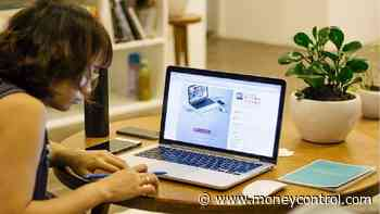 IT companies approach govt to allow certain WFH relaxations to continue on permanent basis
