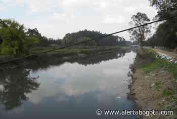 Hallan flotando en el río Subachoque el cuerpo sin vida de un hombre cerca a Madrid - Alerta Bogotá