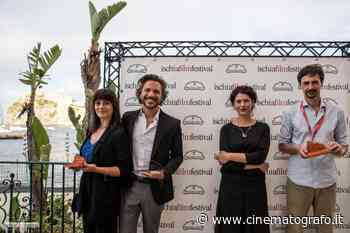 Ischia premia - cinematografo.it