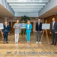 Starke Allianz für Digitalisierung heimischer KMU in Vorarlberg, Tirol und Salzburg - wirtschaftszeit.at