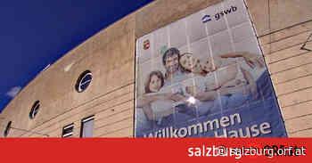 Stadtsenat entscheidet über künftigen Gswb-Chef - ORF.at