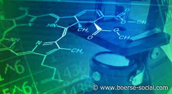 Gilead Science (GILD): US-Großauftrag für 500.000 Behandlungen mit Remdesevir (Achim Mautz) - Boerse Social Network