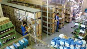 Umuarama inicia semana com 129 vagas de emprego na Agência do Trabalhador - ® Portal da Cidade | Umuarama