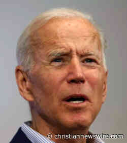 Poll on Abortion is Bad News for Biden