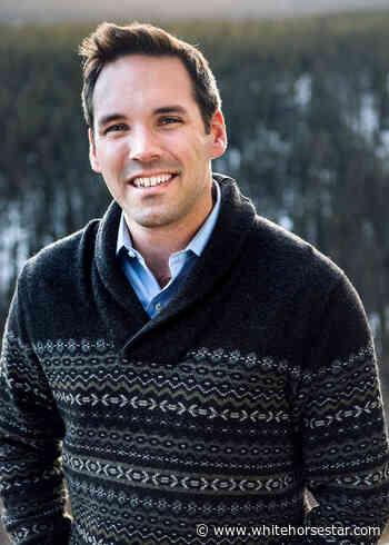 Dixon announces Yukon Party caucus critic roles - Whitehorse Star