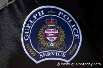 Guelph Police issued 299 speeding tickets in May - GuelphToday