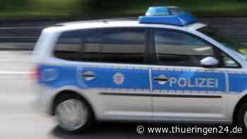 Thüringen: Junge Frau (18) aus Saalfeld wohlbehalten aufgetaucht - Thüringen24