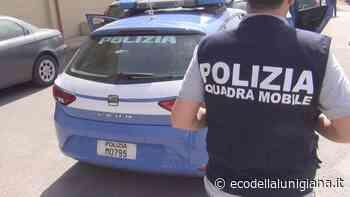"""A Marina di Carrara la polizia intensifica i controlli durante la """"movida"""" - Eco della Lunigiana - Eco Della Lunigiana"""