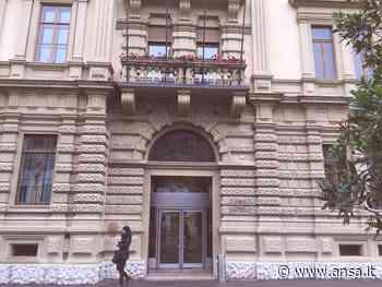 Consulta: Bolzano difende norma appalti - Trentino AA/S - Agenzia ANSA