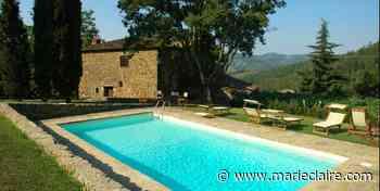 Offerte alberghi Italia estate 2020: i pacchetti in Italia da Bolzano a Catania - Marie Claire