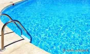 Bimbo di 5 anni rischia di annegare al lido di Bolzano: è grave - Notizie.it