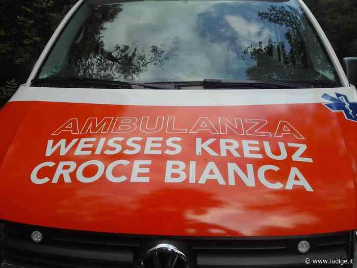 Al Lido di Bolzano bimbo di 5 anni ha rischiato di annegare: è gravissimo - l'Adige - Quotidiano indipendente del Trentino Alto Adige