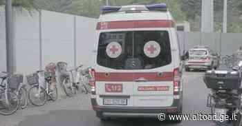 Bolzano, bambino di 5 anni rischia di annegare al lido: l'intervento della Croce Rossa - Alto Adige