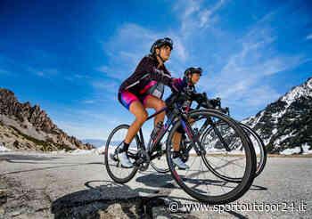 Le città dove si utilizza di più la bici: Bolzano, L'Aquila e Terni davanti a tutte, Milano e Roma indietro - sportoutdoor24.it