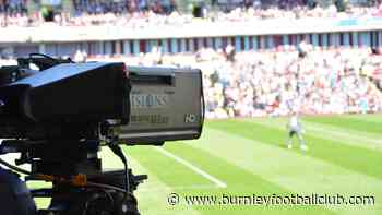 LAST CHANCE |  Remaining free NOW TV voucher codes available for season ticket holders