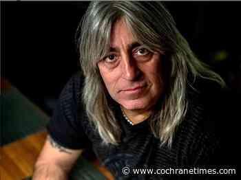 Scorpions drummer confirms he battled COVID-19 - Cochrane Times