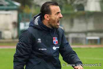 Virtus Ciserano Bergamo, ufficializzati gli allenatori del settore giovanile: Ramon Busi e Riccardo Lombardi le novità - Sprint e Sport
