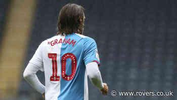 Team news: Cardiff City v Rovers