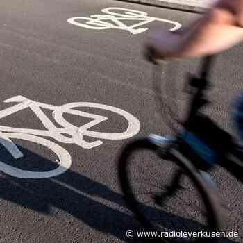 """Etappensieg"" für Leverkusener Fahrradfahrer - radioleverkusen.de"
