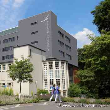 Klinikum richtet Hotline ein - radioleverkusen.de
