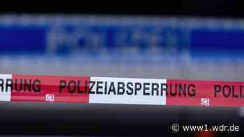 Frau in Leverkusen getötet: Haftbefehl wegen Mordes - WDR Nachrichten