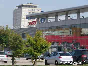 Soldes : le travail le dimanche divise les élus à Romilly-sur-Seine - L'Est Eclair