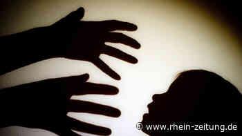 Diezer wegen sexuellen Missbrauchs angeklagt: Kinderschänder weitgehend geständig - Rhein-Zeitung
