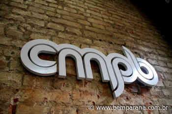 Conservatório de MPB de Curitiba abre inscrições para novos alunos - Bem Paraná