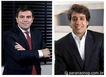 Curitiba tem dois representantes eleitos para conselhos consultivos globais do WTCA - Paranashop