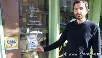 Saint-Girons. Des bons d'achat pour aider le commerce local - LaDepeche.fr