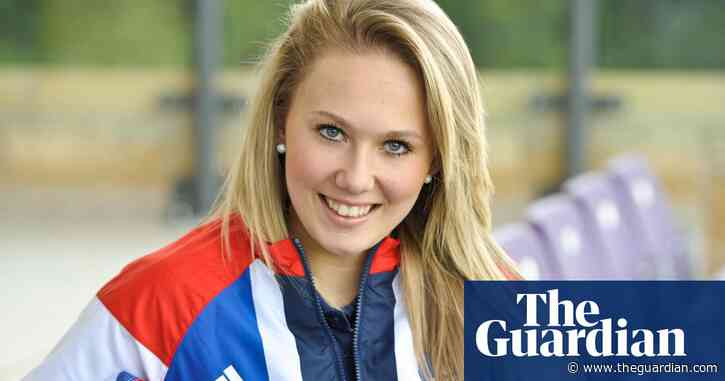 British Gymnastics to investigate alleged abuse of top athletes