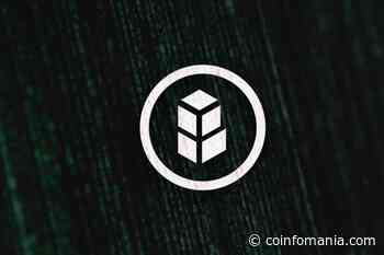 MakerDAO Proposes the Addition of Bancor Network Token (BNT) as Collateral for DAI - Coinfomania