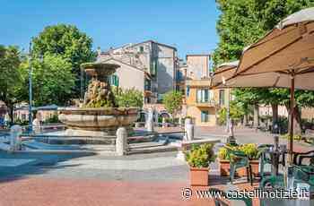 I Castelli Romani del cuore – I luoghi FAI da votare a Frascati, Grottaferrata e Colonna - Castelli Notizie