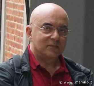 Frascati - E' scomparso l'architetto e professore Claudio Baldoni - ilmamilio.it - L'informazione dei Castelli romani