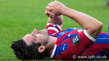 Dann recalls the moment he thought he'd equalised v Chelsea