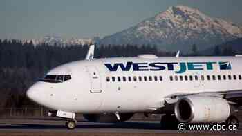 Canadian airlines accused of ignoring COVID precautions, denying refunds