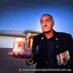 Hervey Bay RSL Highlights - Fraser Coast Chronicle