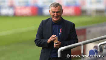 Boss thrilled with vital victory