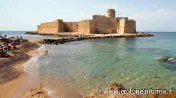 Isola di Capo Rizzuto: l'amministrazione risponde alla Corrado. - CrotoneInforma
