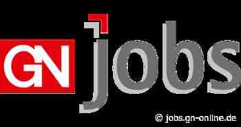 Mitarbeiter in der Gebäudereinigung (m/w/d), Gronau, GFA Gesellschaft für Arbeitsförderung mbH - Grafschafter Nachrichten