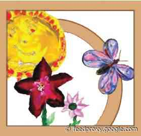 Free online educational resources from the OC Children's Therapeutic Arts Center