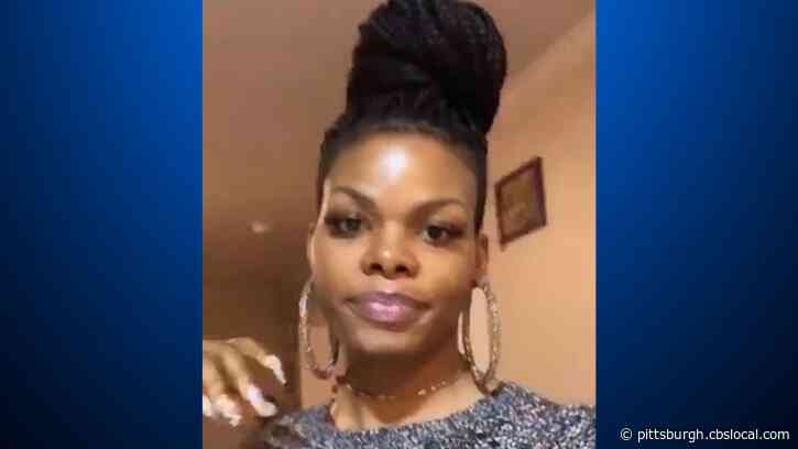 West Mifflin Police Say Missing Transgender Woman Dawn Manson Has Been Found
