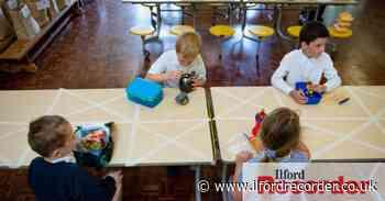 Coronavirus: Redbridge council Q&A on school's re-opening - Ilford Recorder